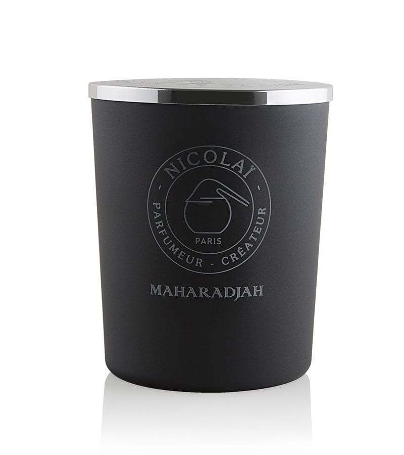 maharadja-intense-bougie-web-800-x-1000