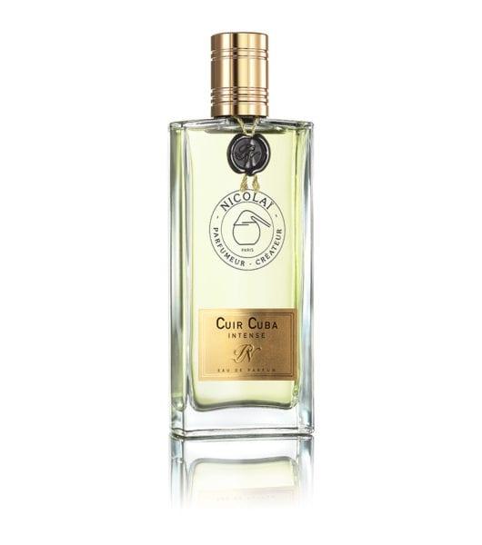 Cuir-Cuba-100ml