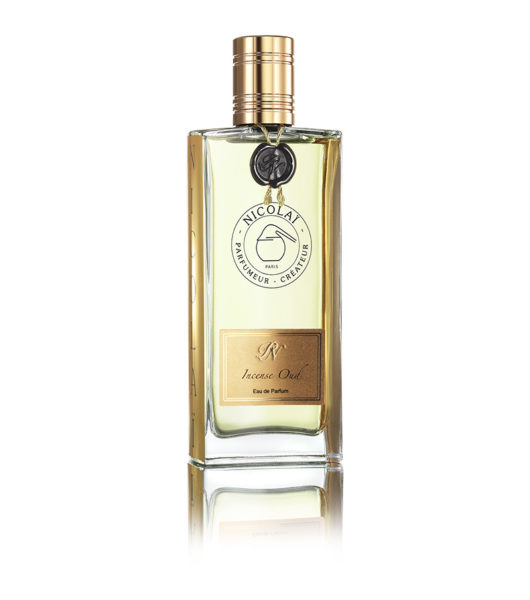 Incense-Oud-100ml