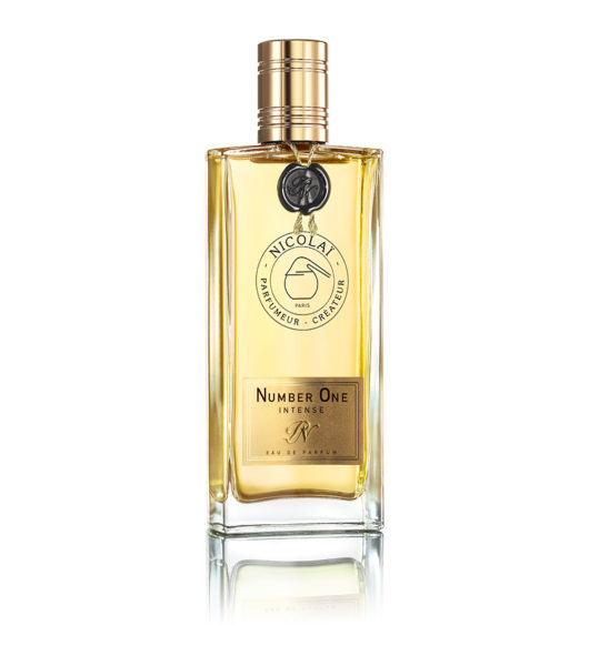 Number-One-100ml