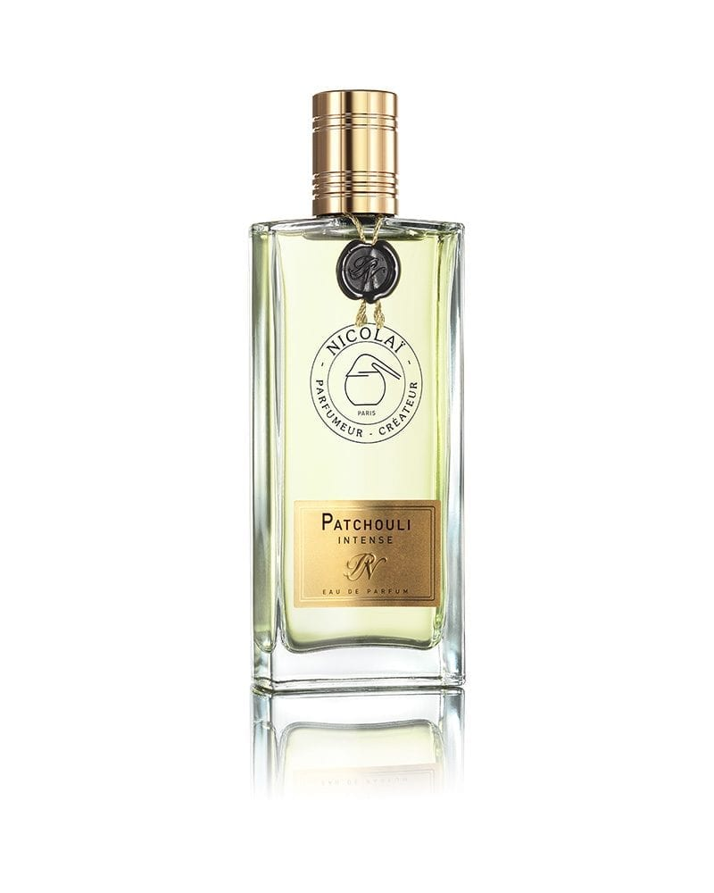 Patchouli-100ml