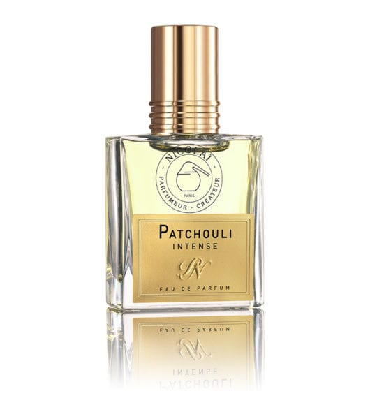 Patchouli-30ml