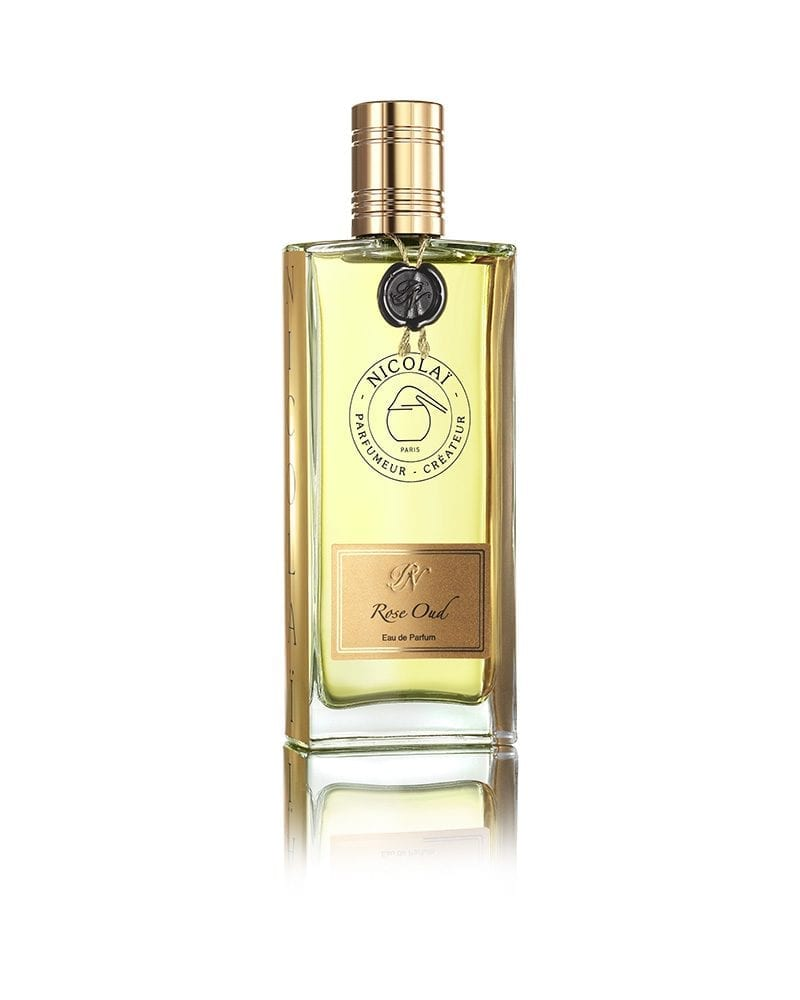 Rose-Oud-100ml