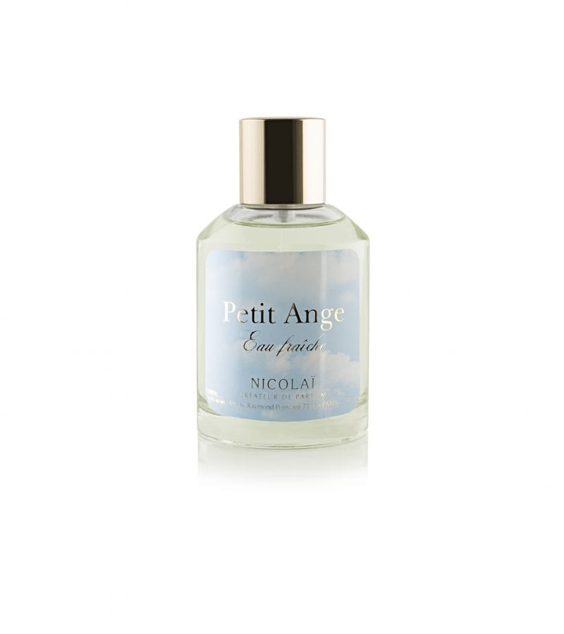 colognes_ptt_ange_100ml_normale