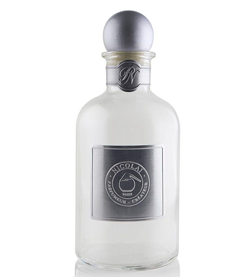 Vide Vide Parfums De Flacon Nicolaï Flacon Nicolaï Parfums Vide De Flacon Parfums De ID9EH2