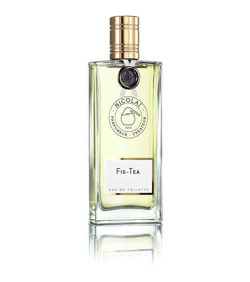 fig-tea-100ml