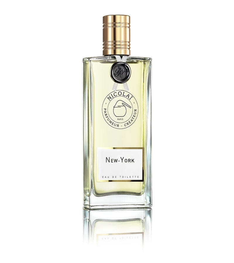 new-york-100ml