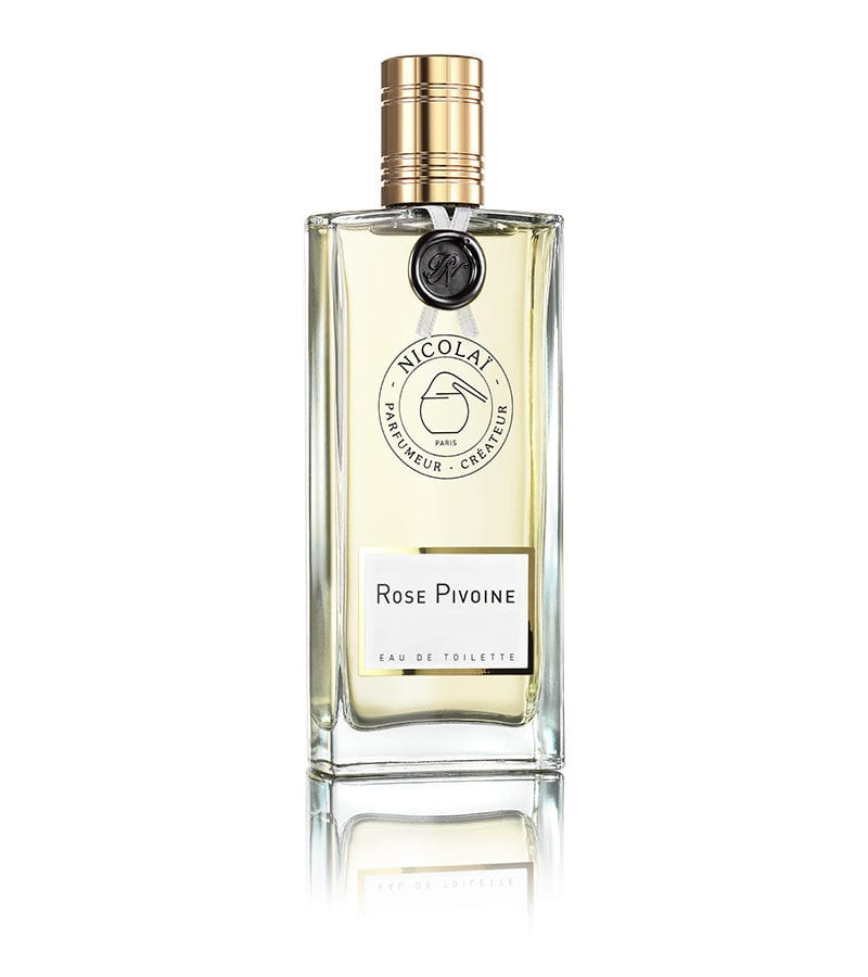 rose-pivoine-100ml