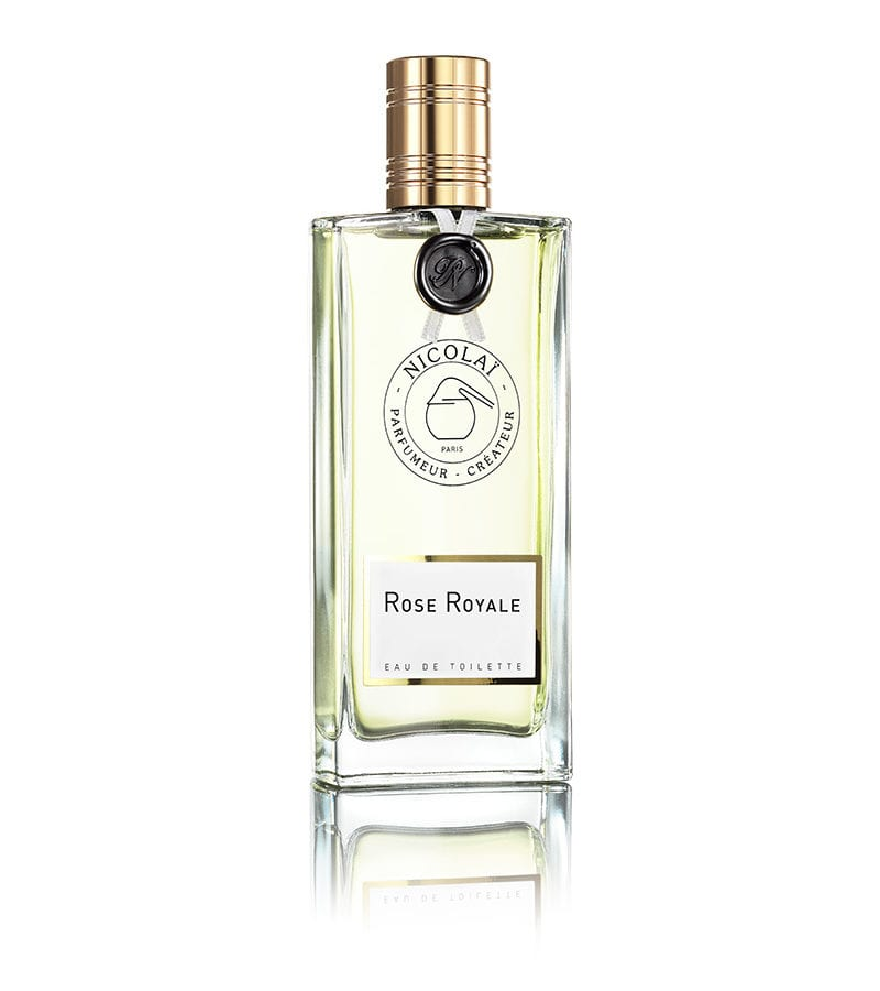 rose-royale-100ml