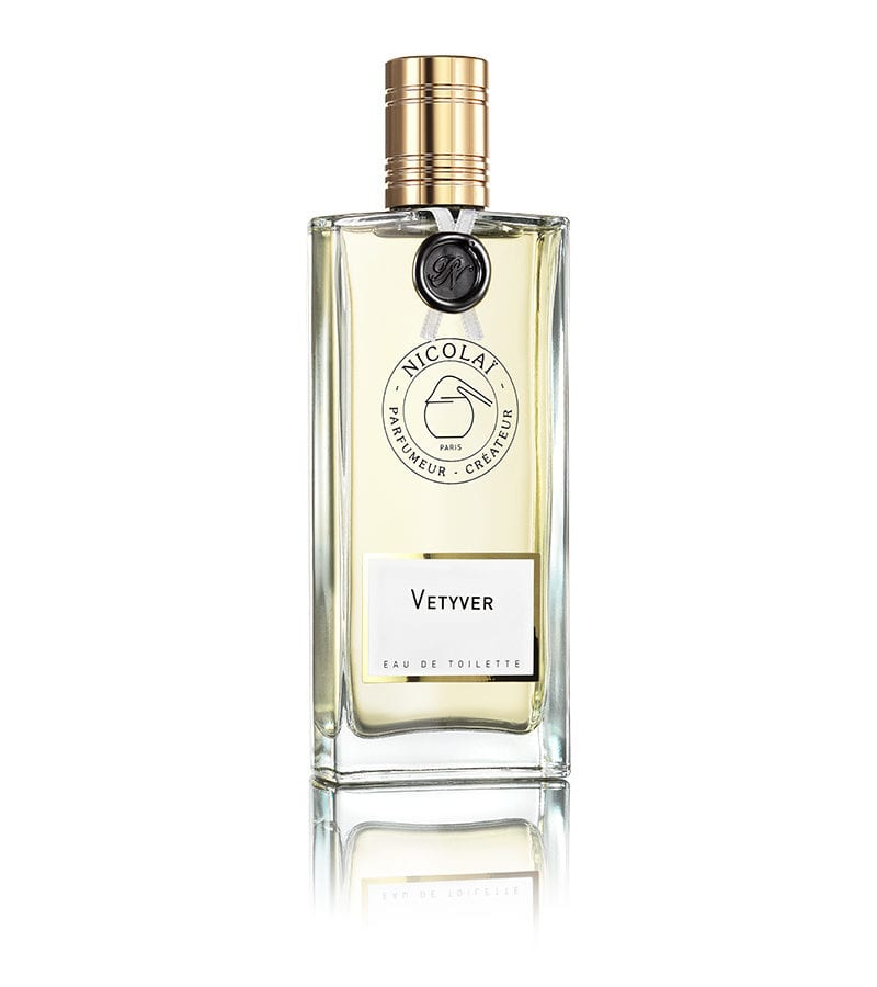vetyver-100ml