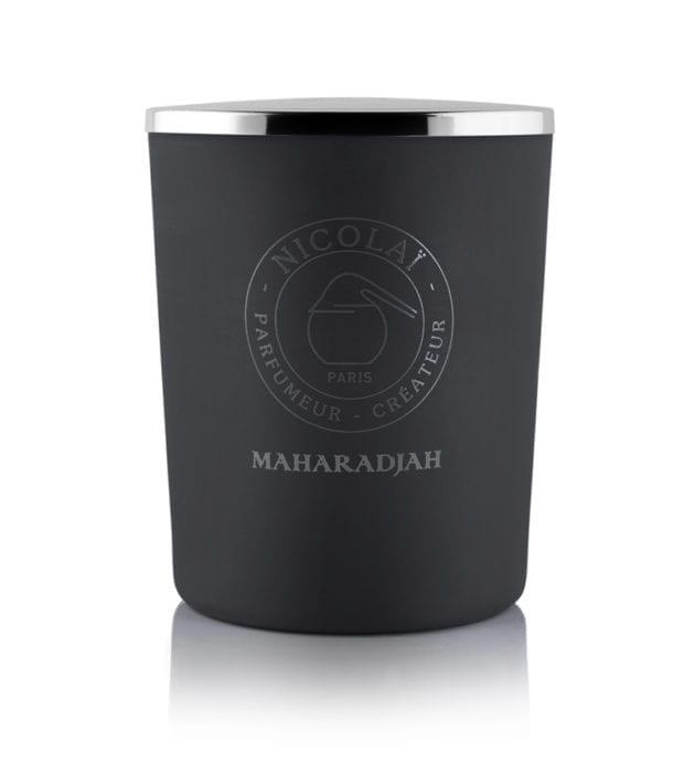 BOUGIE_MAHARADJAH_INTENSE_fermée_800x900