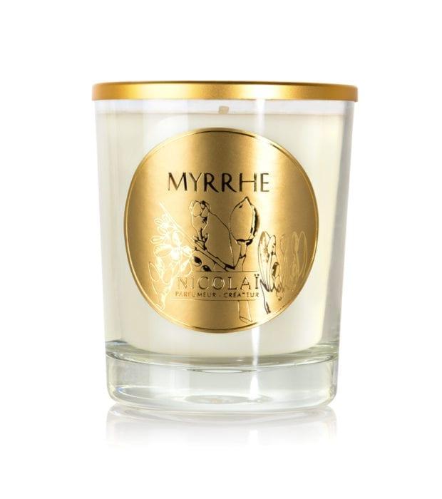bougie-myrrhe-fermee-800×900