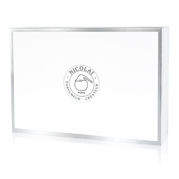COFFRET_BRUME_OREILLER+SAVON_ferme_600x600