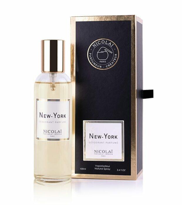 ny-deodorantboite-800×900