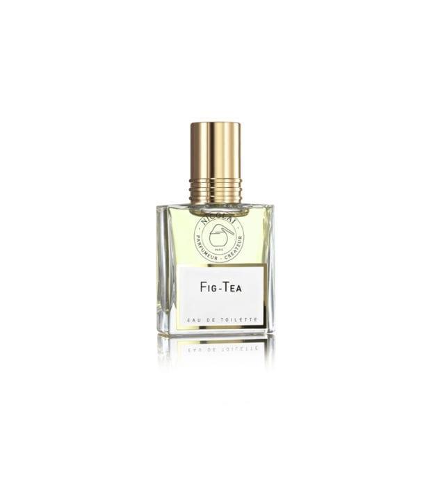 fig-tea-800×900