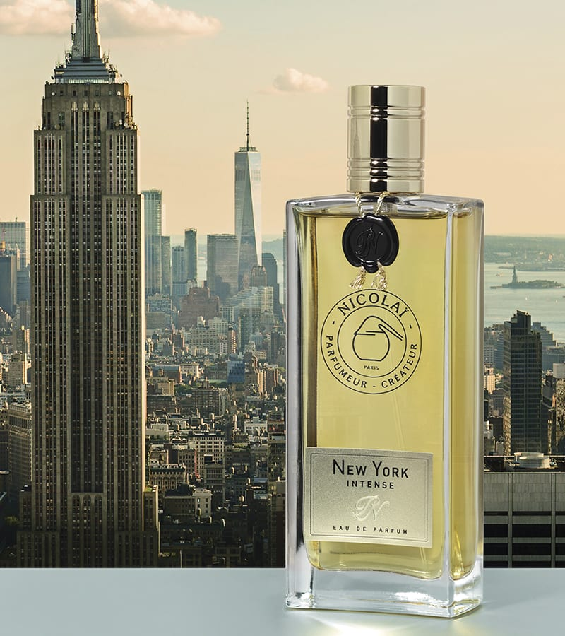 new-york-intense-800x900-1.jpg